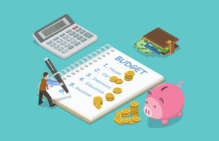 店舗デザインの料金内訳・料金相場・費用算出の方法のイメージ画像