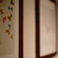東京の美容室dearディスプレイデザイン2