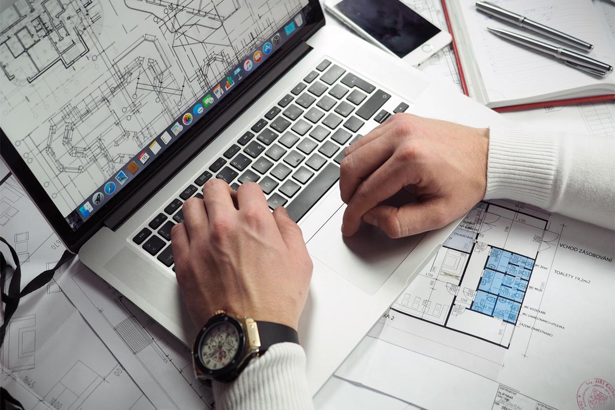 見積り比較と予算のコントロール