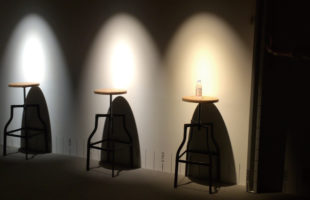 照明器具の種類