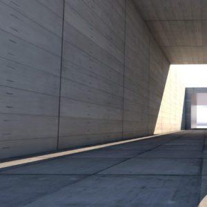 コンクリートのイメージ画像