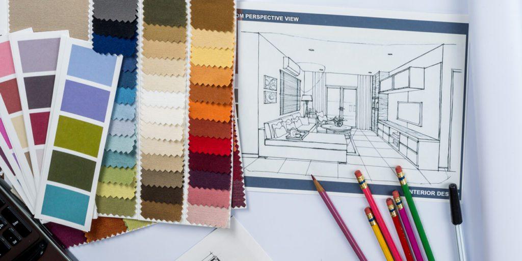 美容室開業で内装デザインが大切な理由は?設計で考えるべきことのイメージ画像