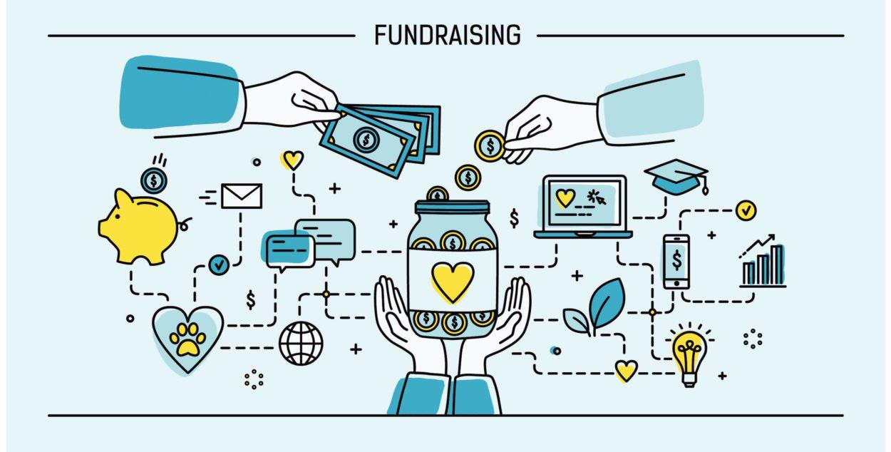 飲食店を開業したい!必要になる資金とはのイメージ画像