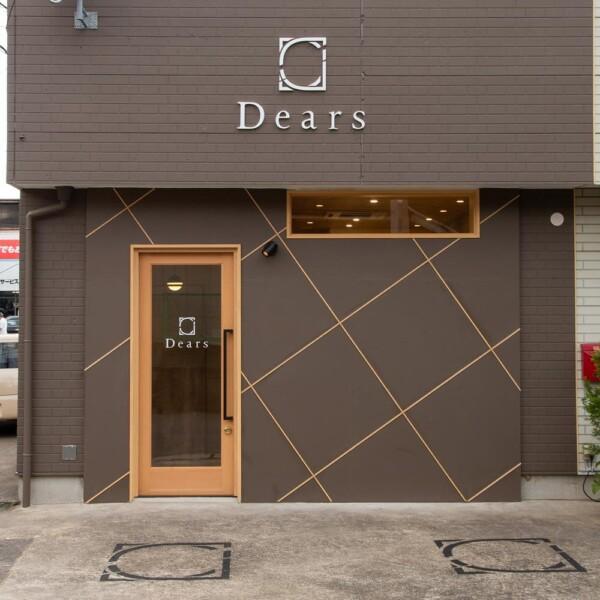 Dears_成田二号店